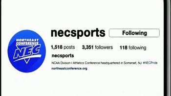 Northeast Conference TV Spot, 'Social Media' - Thumbnail 2