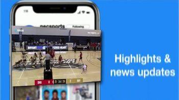 Northeast Conference TV Spot, 'Social Media' - Thumbnail 3