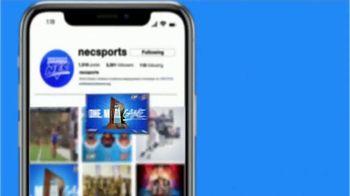 Northeast Conference TV Spot, 'Social Media' - Thumbnail 6