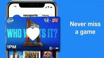 Northeast Conference TV Spot, 'Social Media' - Thumbnail 7