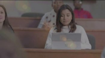 Southern Methodist University TV Spot, 'Jennifer Perez' - Thumbnail 1