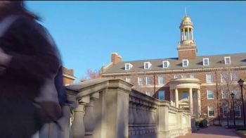 Southern Methodist University TV Spot, 'Jennifer Perez' - Thumbnail 5