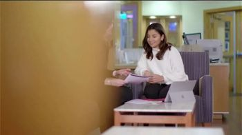Southern Methodist University TV Spot, 'Jennifer Perez' - Thumbnail 6