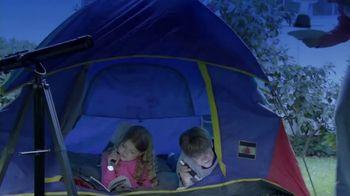 T. Rowe Price College Savings Plan TV Spot, 'PBS: Outdoor Adventures' - Thumbnail 4