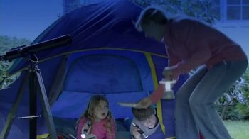 T. Rowe Price College Savings Plan TV Spot, 'PBS: Outdoor Adventures' - Thumbnail 5