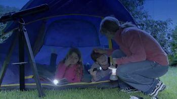 T. Rowe Price College Savings Plan TV Spot, 'PBS: Outdoor Adventures' - Thumbnail 6