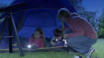 T. Rowe Price College Savings Plan TV Spot, 'PBS: Outdoor Adventures' - Thumbnail 7