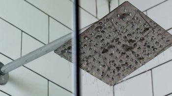 Defense Soap TV Spot, 'Defense Soap AeroFlexx Packaging' - Thumbnail 2