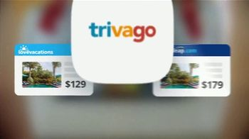 trivago TV Spot, 'Two Families, Two Prices' - Thumbnail 8