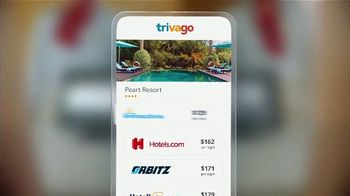 trivago TV Spot, 'Two Families, Two Prices' - Thumbnail 9