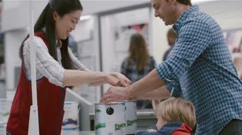 Lowe's Bath Savings Event TV Spot, 'Sanctuary: Faucets' - Thumbnail 6