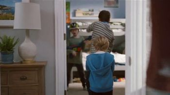 Lowe's Bath Savings Event TV Spot, 'Sanctuary: Faucets' - Thumbnail 7