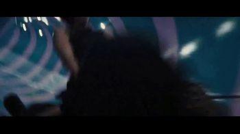 Birds of Prey - Alternate Trailer 58