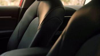 2020 Toyota Camry TV Spot, 'Morning Rush' Song by Grandtheft & Keys N Krates [T2] - Thumbnail 2