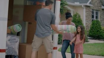 Pods TV Spot, 'Moving and Storage That Fits You' - Thumbnail 9