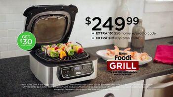 Kohl's Home Sale TV Spot, 'Home Refresh' - Thumbnail 3