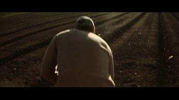 Syngenta TV Spot, 'Shoulders' - Thumbnail 1