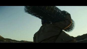 Syngenta TV Spot, 'Shoulders'