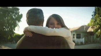 Syngenta TV Spot, \'Shoulders\'
