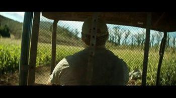 Syngenta TV Spot, 'Shoulders' - Thumbnail 5