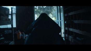 Syngenta TV Spot, 'Shoulders' - Thumbnail 6