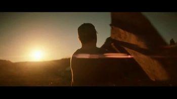 Syngenta TV Spot, 'Shoulders' - Thumbnail 8