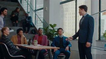 Men's Wearhouse TV Spot, 'Workplace: Freshen Up' - Thumbnail 1
