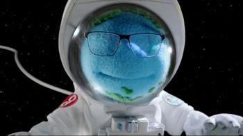 Spacewalk: Tax Refund thumbnail