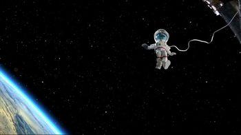 Eyeglass World TV Spot, 'Spacewalk: Tax Refund' - Thumbnail 2
