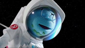 Eyeglass World TV Spot, 'Spacewalk: Tax Refund' - Thumbnail 5