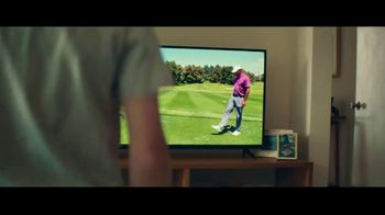2020 Genesis Invitational TV Spot, \'The Tiger Effect Has Begun\' Featuring Tiger Woods [T1]