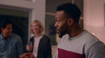 Nintendo Switch TV Spot, 'My Way: Super Mario Odyssey & Super Mario Party: Lite'