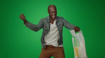 Subway TV Spot, 'Free Footlong' - Thumbnail 1