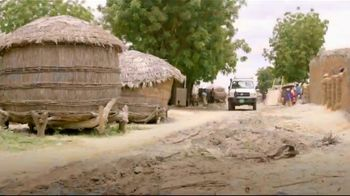 Save the Children TV Spot, 'West Africa Food Shortage' - Thumbnail 1