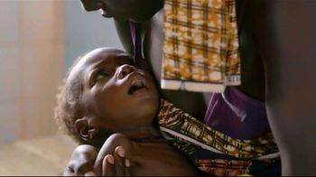 Save the Children TV Spot, 'West Africa Food Shortage'