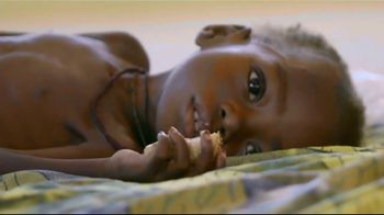 Save the Children TV Spot, 'West Africa Food Shortage' - Thumbnail 4