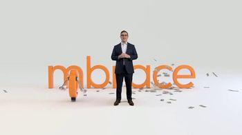 Embrace Home Loans TV Spot, 'We Make Refinancing Easy' - Thumbnail 4