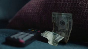 Ally Bank TV Spot, 'What Is Your Money Doing?' Song by Richard M. Sherman - Thumbnail 1