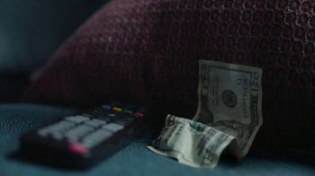 Ally Bank TV Spot, 'What Is Your Money Doing?' Song by Richard M. Sherman