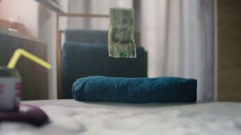 Ally Bank TV Spot, 'What Is Your Money Doing?' Song by Richard M. Sherman - Thumbnail 3