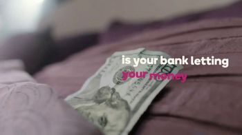 Ally Bank TV Spot, 'What Is Your Money Doing?' Song by Richard M. Sherman - Thumbnail 6