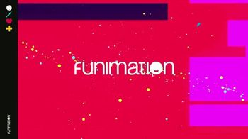 FUNimation App TV Spot, 'Escape to the World of Anime' - Thumbnail 1