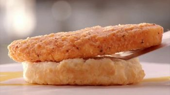 McDonald's 2 for $3 Mix and Match TV Spot, 'Shake Things Up: Chicken' - Thumbnail 2