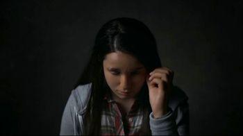 Feeding America TV Spot, 'I Am Child Hunger in America' - Thumbnail 2