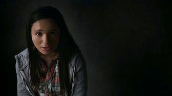 Feeding America TV Spot, 'I Am Child Hunger in America' - Thumbnail 3