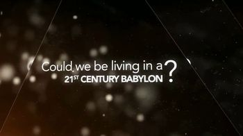 Turning Point with Dr. David Jeremiah TV Spot, 'Agents of Babylon' - Thumbnail 5