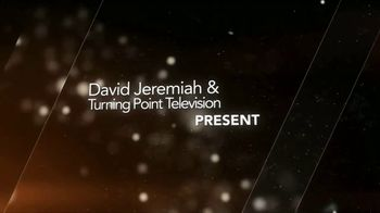 Turning Point with Dr. David Jeremiah TV Spot, 'Agents of Babylon' - Thumbnail 7