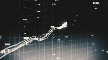 Stansberry & Associates Investment Research TV Spot, 'Melt Up Event'
