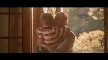 Shelter Insurance TV Spot, 'Family First'
