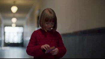 Hallmark TV Spot, 'Love, Kate' - Thumbnail 2
